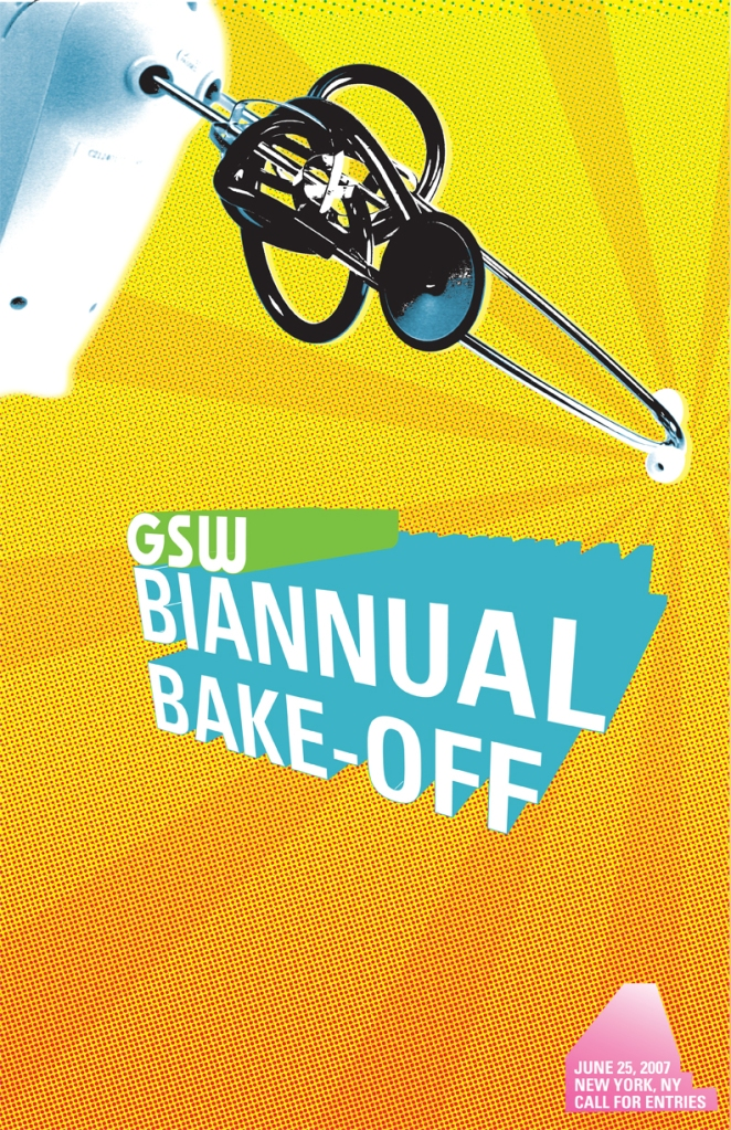 bake_off_poster_7