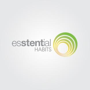 Esstential_Habits