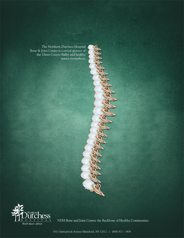 HQ_spine_ad3