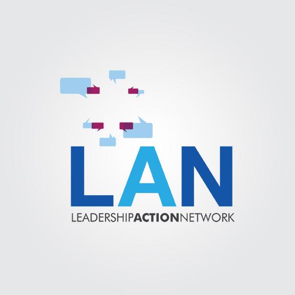 LAN_logo