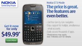Nokia_953x533