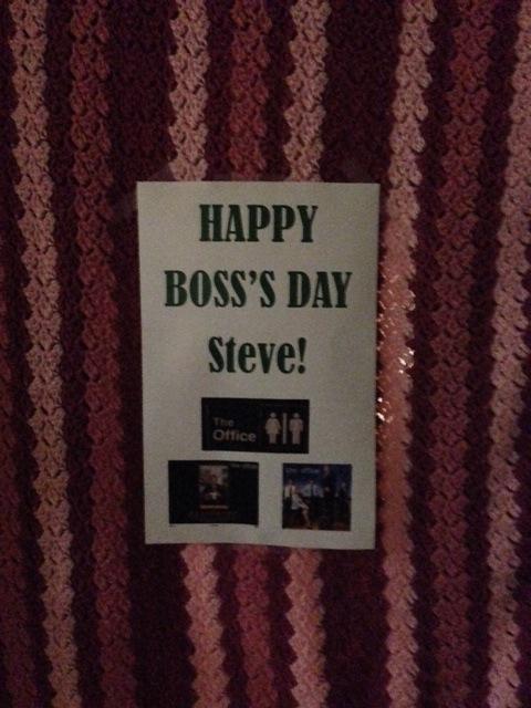 boss'sday4