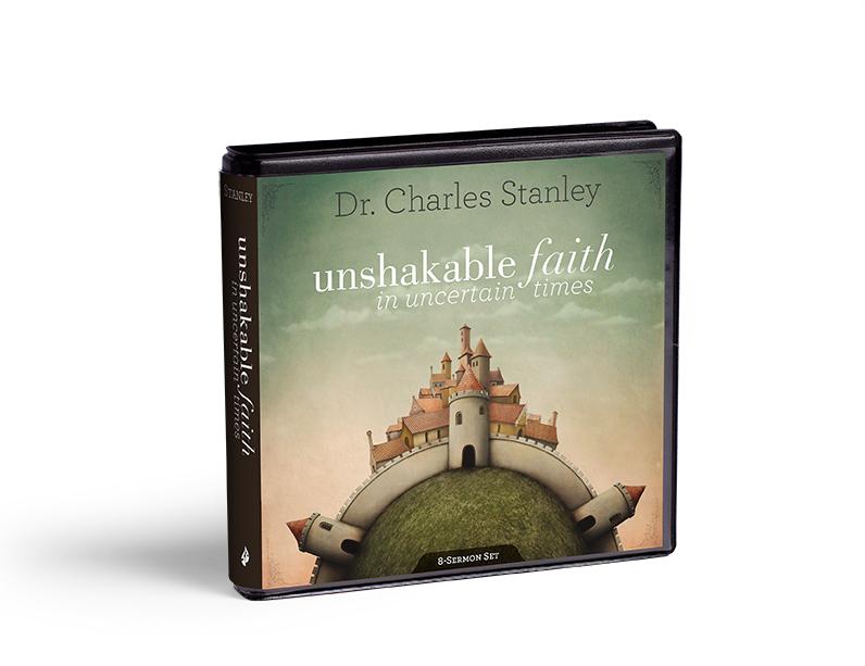 UnshakeableFaith_Eng_L