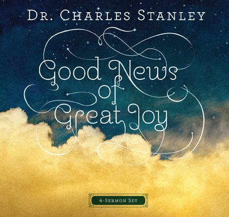 GoodNews_GreatJoy_Final