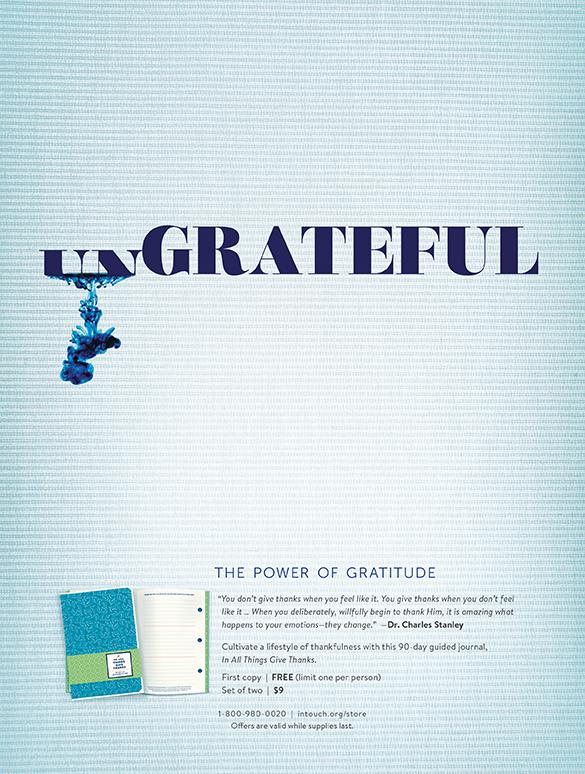 page_47r_gratitude_ad_final