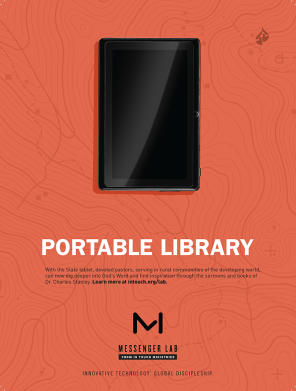 page_69_ml_library_final_ad