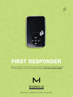 page_71_ml_responder_final_ad