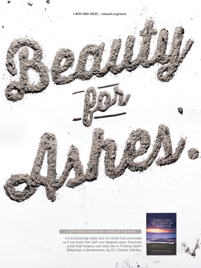 page-15-beauty-for-ashes-final