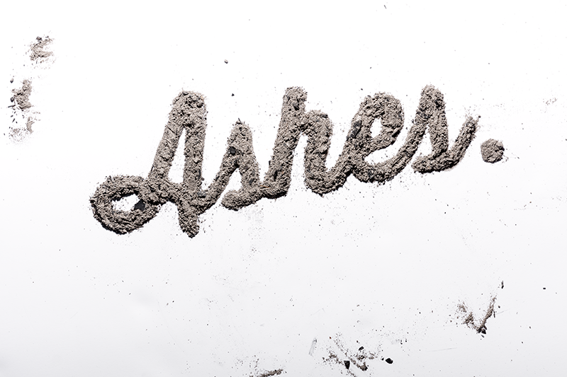 great typography