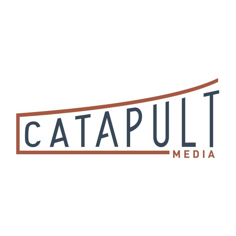 branding media logo
