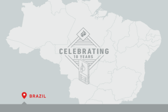 ITM-17-295-Messenger-Map-MapGraphics_Brazil