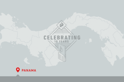 ITM-17-295-Messenger-Map-MapGraphics_Panama