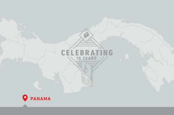 ITM-17-295-Messenger-Map-MapGraphics_Panama