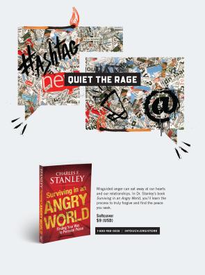 Anger-FINAL-Pg23-REV-5.14