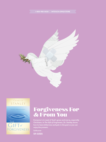 Forgiveness-FINAL-Pg72