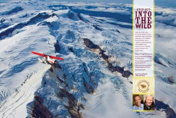 INSIDE_SPREAD_Alaska-excursion-12.14