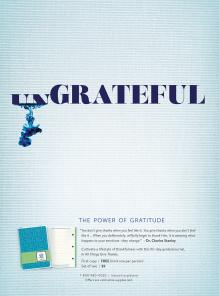 PAGE_47(R)_GRATITUDE_AD_FINAL